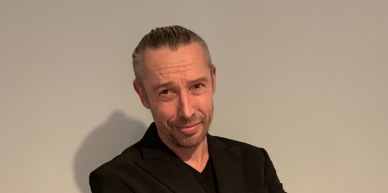 Hervé Bakalarek-Fouquet - Epernay – 51200 – Conseiller SAFTI