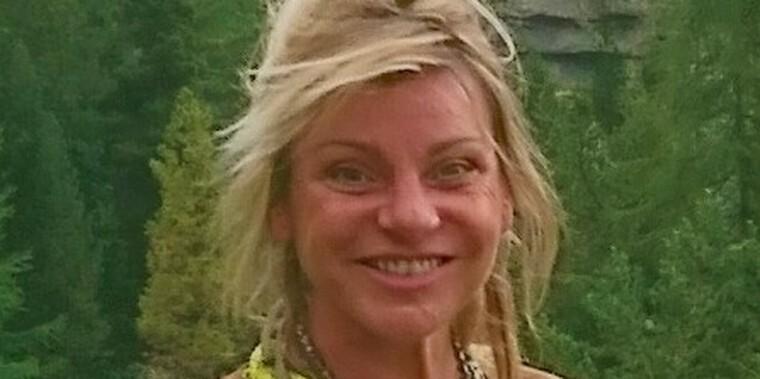 Emmanuelle Barrez Sinet - Rognes – 13840 – Conseiller SAFTI