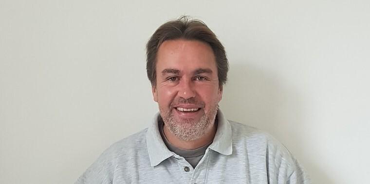 Christophe Kuene - Vernon – 27200 – Conseiller SAFTI