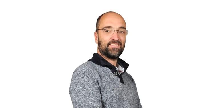Marc Vanderslyen - Bessieres – 31660 – Conseiller SAFTI