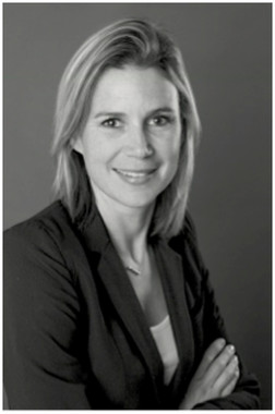 Maud Jeannerod - Annecy – 74000 – Conseiller SAFTI