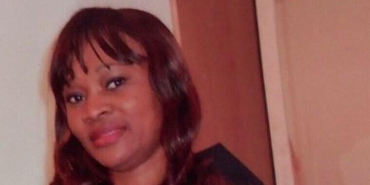 Edith Leklema - Pomponne – 77400 – Conseiller SAFTI