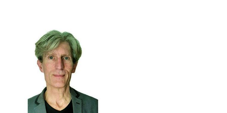 Pierre Monteilhet - Dax – 40100 – Conseiller SAFTI