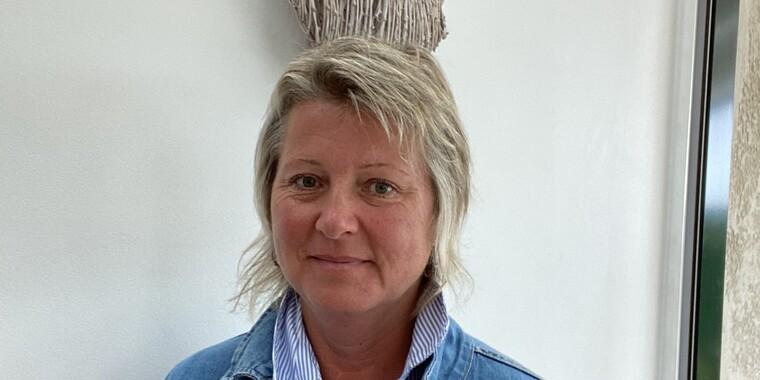 Carole Rattier - Arras – 62000 – Conseiller SAFTI