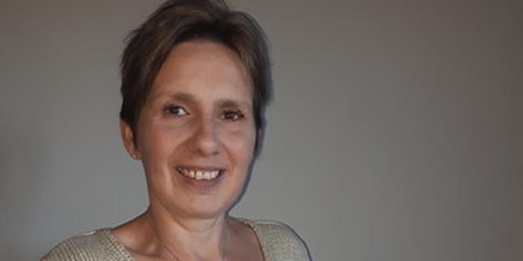 Nathalie Rueher - Auxelles Bas – 90200 – Conseiller SAFTI