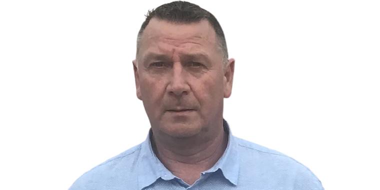 Éric Schoepf - Obernai – 67210 – Conseiller SAFTI