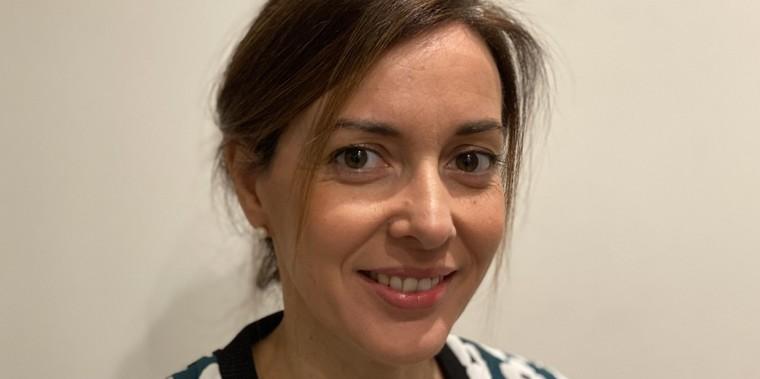 Christine Wey - Erstein – 67150 – Conseiller SAFTI