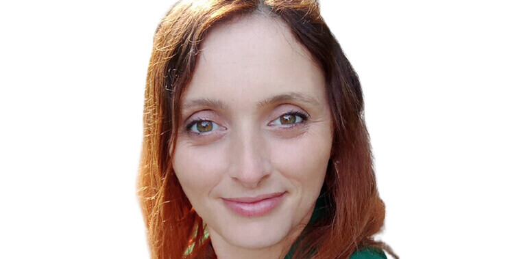 Émilie Gasset - Revel – 31250 – Conseiller SAFTI