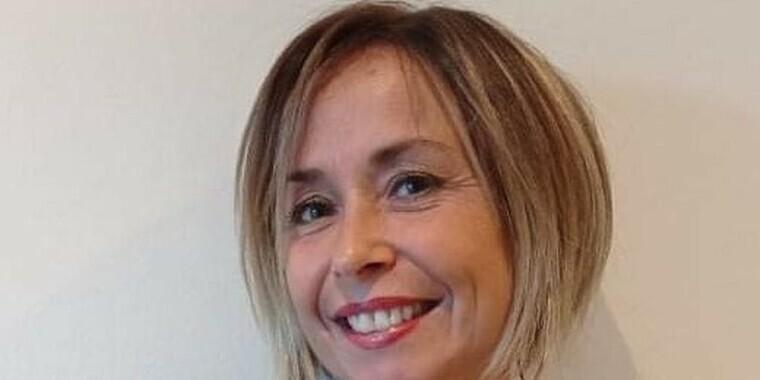 Céline Manchon - Ollioules – 83190 – Conseiller SAFTI