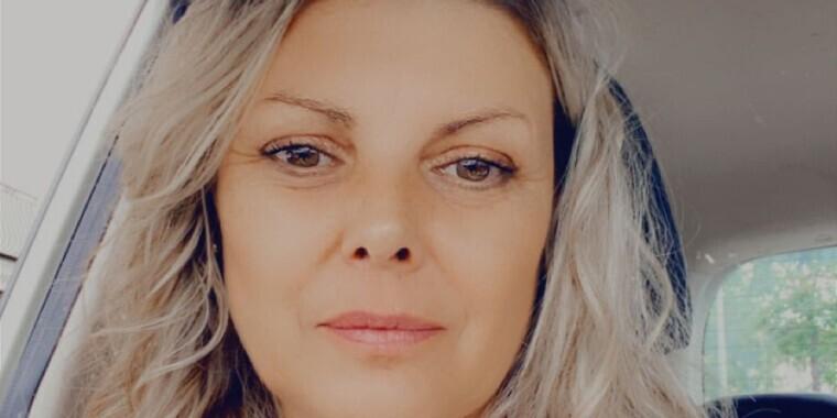 Sandrine Martin - Clermont-Ferrand – 63000 – Conseiller SAFTI