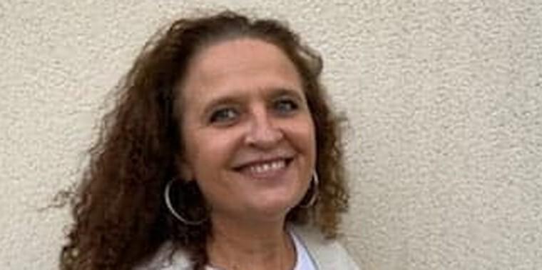 Nathalie Prioux - Asnieres-Sur-Nouere – 16290 – Conseiller SAFTI