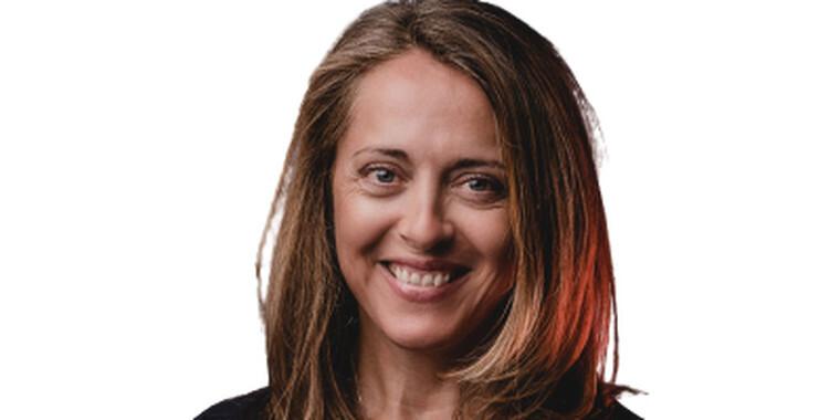 Elisabeth Caillet Le Frapper - Laille – 35890 – Conseiller SAFTI
