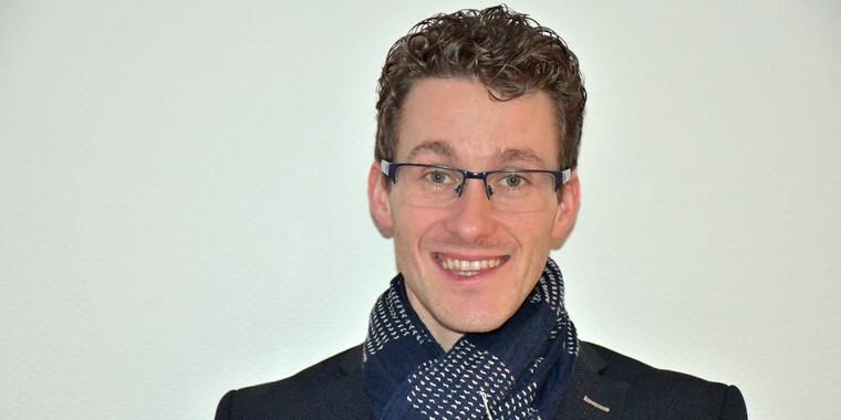 Philippe Debroise - Bourgvallees – 50750 – Conseiller SAFTI