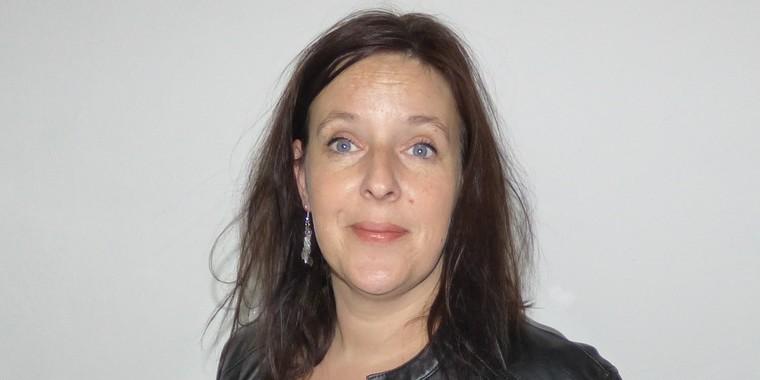 Delphine Dubois - Saint-Avold – 57500 – Conseiller SAFTI