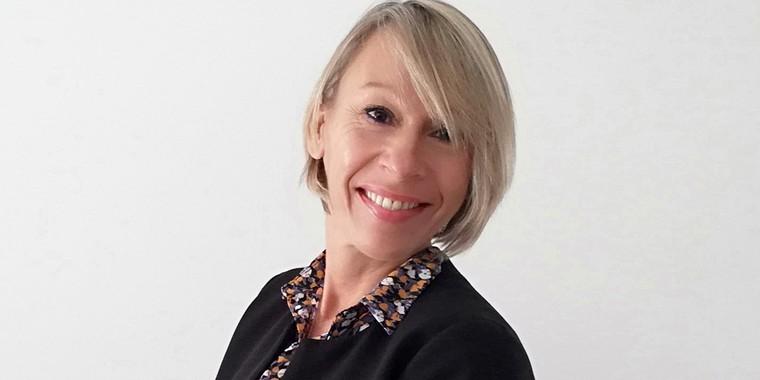 Nathalie Genet - Crozon – 29160 – Conseiller SAFTI