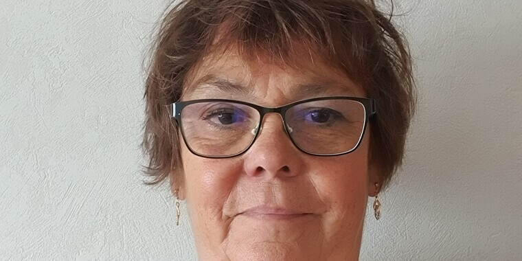 Nadine Provence - Epertully – 71360 – Conseiller SAFTI