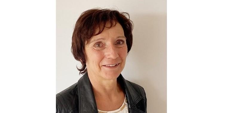 Nathalie Neveux - Dormans – 51700 – Conseiller SAFTI