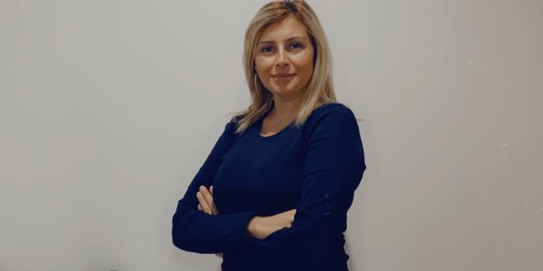 Sophie Sutera - Cabries – 13480 – Conseiller SAFTI