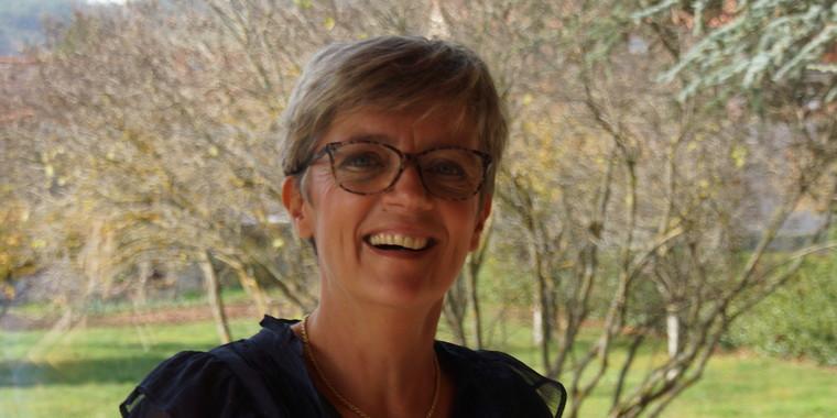 Sandra Servieres - Langeac – 43300 – Conseiller SAFTI