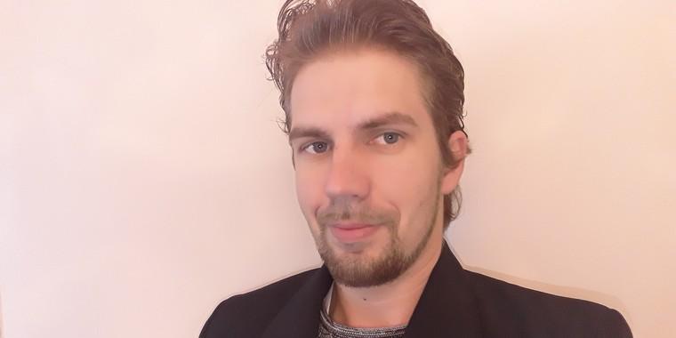 Philippe Tomassetti - Douvaine – 74140 – Conseiller SAFTI