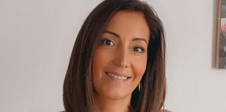 Sophie Carvalho - Pontault Combault – 77340 – Conseiller SAFTI