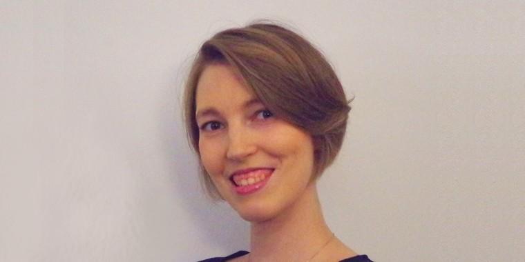 Sarah Demarseille - Beauvais – 60000 – Conseiller SAFTI
