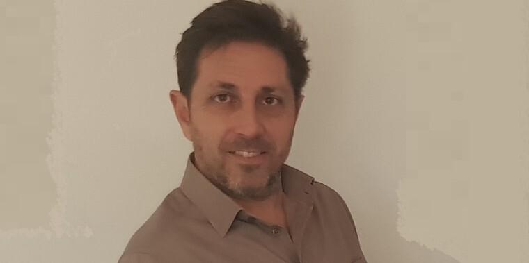 Philippe Lopez - Saint-Cyr-Sur-Mer – 83270 – Conseiller SAFTI