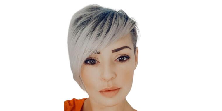 Johanna Villaume - Joncherey – 90100 – Conseiller SAFTI