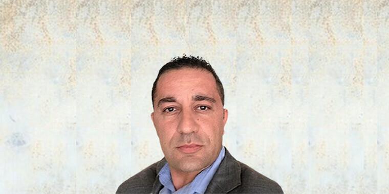 Pierre Zaffiro - Llupia – 66300 – Conseiller SAFTI