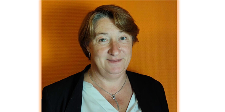 Karine Quillaud - Nantes – 44300 – Conseiller SAFTI