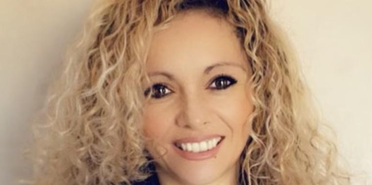 Nadia Saporito - Dax – 40100 – Conseiller SAFTI