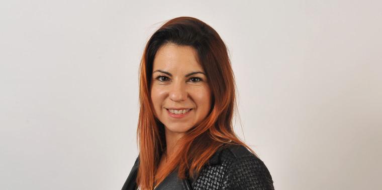 Linda Le Sager - Moelan Sur Mer – 29350 – Conseiller SAFTI