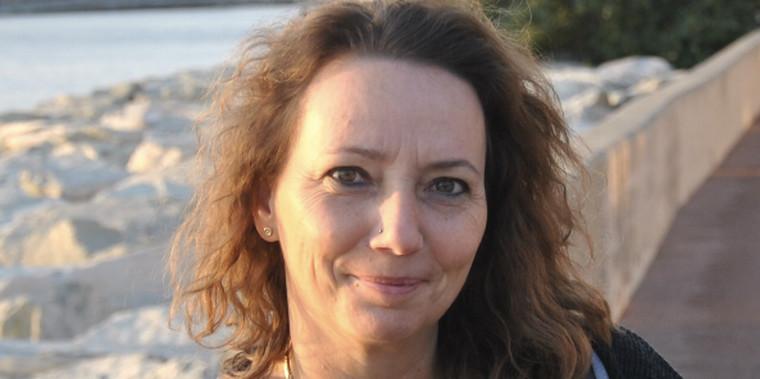 Isabelle Morel - Lanvallay – 22100 – Conseiller SAFTI