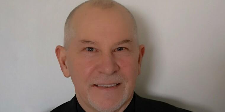Dominique Geffroy - Draguignan – 83300 – Conseiller SAFTI