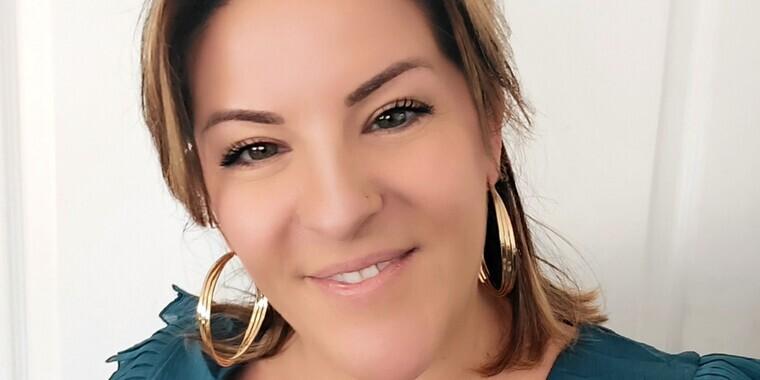 Amélie Arnaud - La Ciotat – 13600 – Conseiller SAFTI