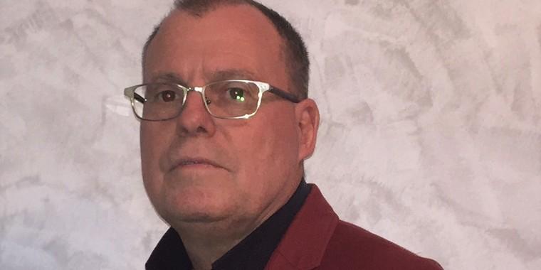 Hervé Lannic - Le Breuil – 71670 – Conseiller SAFTI