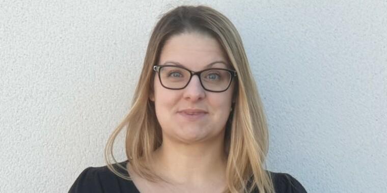 Tanja Steyaert - Tresses – 33370 – Conseiller SAFTI