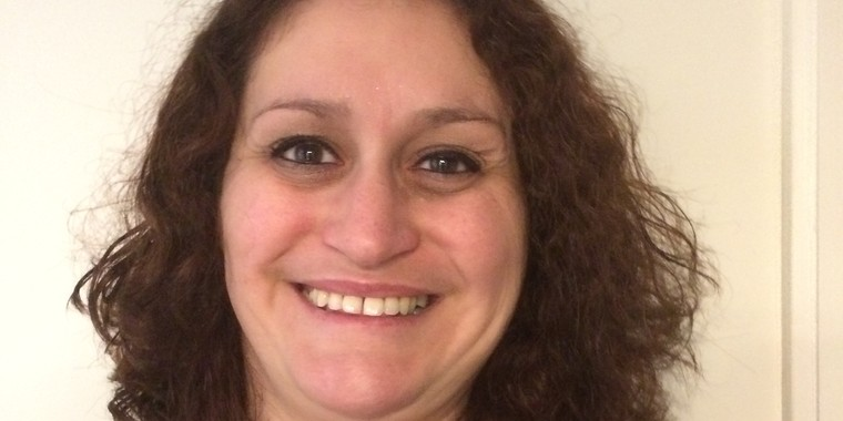 Alexandra Aurey - La Barre En Ouche – 27330 – Conseiller SAFTI