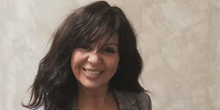 Isabelle Lenthiome - Poyanne – 40380 – Conseiller SAFTI