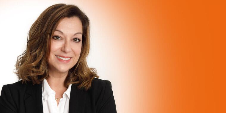 Isabelle Meyer - Frejus – 83600 – Conseiller SAFTI