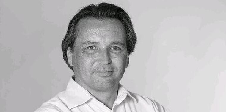 Thierry Chauvière - Guerande – 44350 – Conseiller SAFTI
