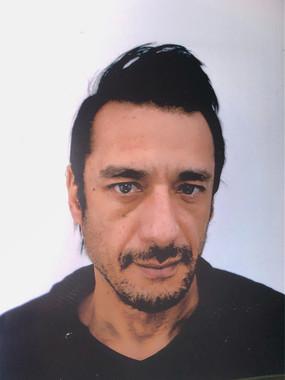 Albert Chemoula - Creteil – 94000 – Conseiller SAFTI