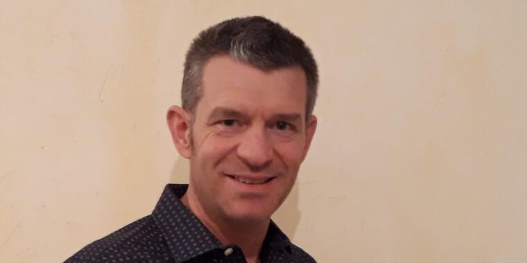 Cyril Delabeye - Pouilloux – 71230 – Conseiller SAFTI