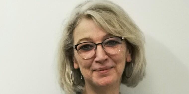 Sabine Lecoq - Affringues – 62380 – Conseiller SAFTI