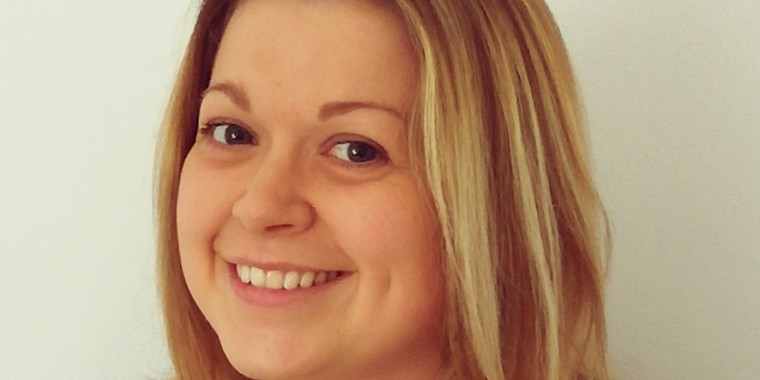 Vanessa Leleu - Haut-Loquin – 62850 – Conseiller SAFTI