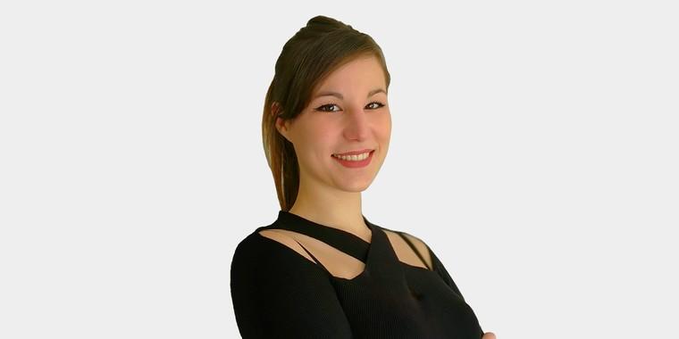Adeline Menissier - Digne-Les-Bains – 04000 – Conseiller SAFTI