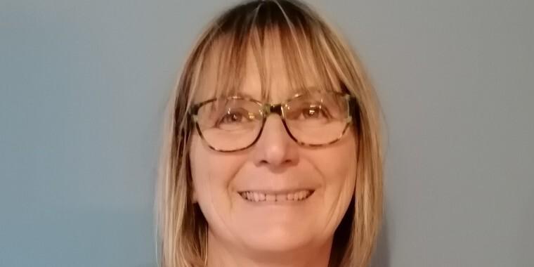 Caroline My - Saint-Paterne-Racan – 37370 – Conseiller SAFTI