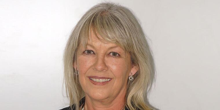 Cathy Condette - Cagnes-Sur-Mer – 06800 – Conseiller SAFTI
