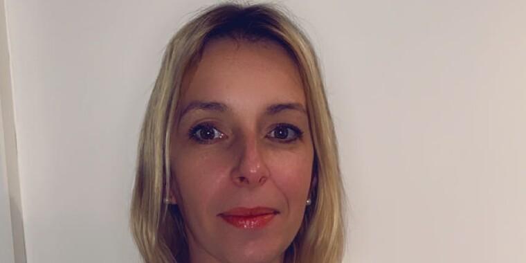 Laetitia David - Pontault-Combault – 77340 – Conseiller SAFTI