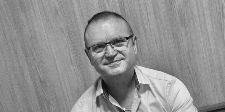 Christophe Noyal - Chateaubriant – 44110 – Conseiller SAFTI